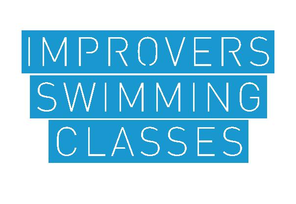 learntoswim Slide 3