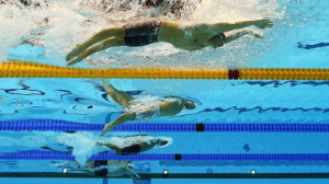 learntoswim_science-swimming